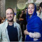 کدام بازیگر مرد و زن ایرانی بیشترین دنبال کننده را در اینستاگرام دارند؟!