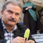 سریالهای ماه رمضان کی تمام میشوند؟