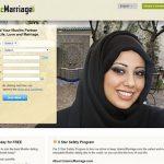 همسریابی آنلاین داعشیها!