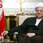 ماجرای صدور حکم جلب برای مرحوم آیتالله هاشمی و محور شرارت شدن ایران + فیلم