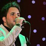 خداحافظی علی عبدالمالکی از دنیای موسیقی!