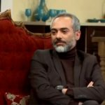 اعتراف علی قربانزاده به بزرگترین اشتباه خودش در زندگی!