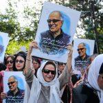 بهمن کیارستمی: وزیر بهداشت اعلام آمادگی کرد!