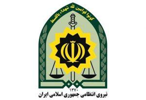 ورود گلشیفته فراهانی به ایران با لباس مبدل؟!
