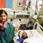 واکنش تنابنده به آسیب دیدگی بدلکار پایتخت
