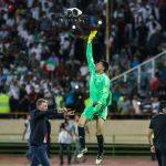 پاداش ۴۴,۶۰۰,۰۰۰,۰۰۰ تومانی به ایران برای حضور در جام جهانی