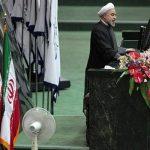 تغییر زمان تحلیف حسن روحانی در مجلس!