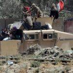 موصل آزاد شد | عراق از داعش پاک شد!