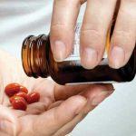مصرف همزمان این دو دارو یعنی مرگ!