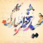 محدودیت های تردد و توقف نماز عید فطر تهران اعلام شد