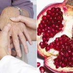 آرتروز را اینگونه درمان کنید| علائم هشدار دهنده