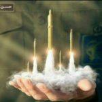 واکنش چهره ها و هنرمندان به حمله موشکی سپاه!