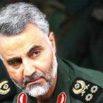 ضربه سنگین سردار سلیمانی به آمریکاییها در انیمیشن فوقالعاده نبرد خلیج فارس ۲ + فیلم