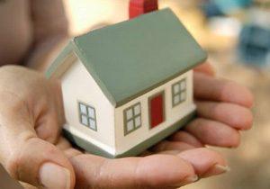همه خانوارهای دارای معلول صاحبخانه می شوند!