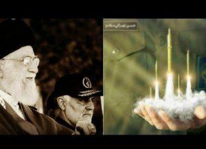 تمام واکنش ها به سیلی محکم سپاه به داعش!