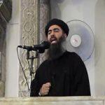 هلاکت داماد ابوبکر البغدادی در حمله موشکی سپاه!