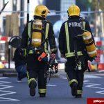 اولین قربانیان ایرانی حادثه آتشسوزی در برج گرنفل لندن شناسایی شدند!