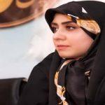 واکنش تهیه کننده زیر پای مادر به حواشی بهناز جعفری در نشست خبری
