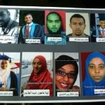 مهریههای متنوع داعش برای عروسهای سودانیاش!