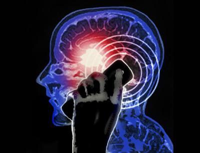 تأثیر تلفن همراه بر توانایی مغز