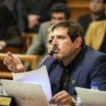 عباس جدیدی: قالیباف باید پاسخگو باشد!