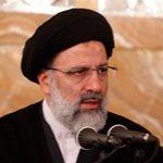 جوابیه ستاد ابراهیم رئیسی درباره هزینه های انتخاباتی
