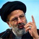 پیام حمله موشکی سپاه به داعش از نگاه ابراهیم رئیسی