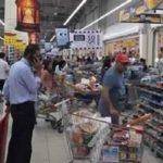 ادعای عجیب سعودی درباره مواد غذایی ارسال شده ایران به قطر!