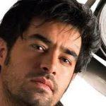 شهاب حسینی اعتراف کرد!