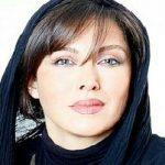 واکنش مهتاب کرامتی به قهرمانی الهه منصوریان