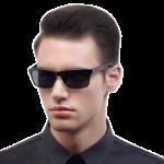 خطرات عینکهای آفتابی غیراستاندارد| ویژگیهای یک عینک آفتابی مناسب چیست؟