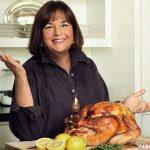 تماشای برنامه های آشپزی باعث چاقی میشود؟