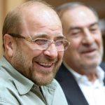 حاشیه های نشست قالیباف با اعضای شورای شهر چهارم و پنجم!