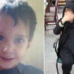 گفتگو با زنی که یوسف ۳ ساله را ربوده بود! + فیلم