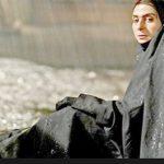 آنونس فیلم سینمایی پریناز و اکران آن بعد از ۷ سال! + فیلم