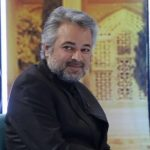 تولدت مبارک حسن جوهرچی بدون حضور خودش !