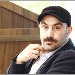 واکنش محسن تنابنده به درگذشت پدرش و همدردی هنرمندان با او!