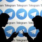 توافق تلگرام برای حضور سرورهایش در ایران!