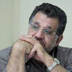 زمان و مکان تشییع پیکر حبیب الله کاسهساز اعلام شد