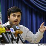 محسن دهنوى به ایران بازگشت!
