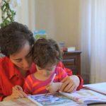 ابراز ناراحتی خانواده میرزاخانی از شایعه ترور بیولوژیک |مریم قصد نداشت به ایران برگردد