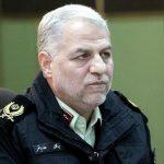 رییس پلیس فتای ناجا درباره رفع فیلتر توئئیتر میگوید