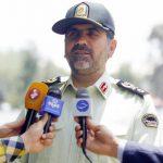 جزییات دو پرونده کودکربایی اخیر در تهران!