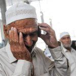 احتمال لغو اعزام حجاج ایرانی به دلیل کارشکنی عربستان