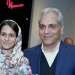 واکنش رضا رشیدپور به شوخیهای فضای مجازی با دختر مهران مدیری! + فیلم