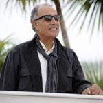 عباس کیارستمی: میخواهم با مرگ خودم بمیرم، نه با مرگ پزشکی!