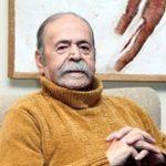 رویای عباس کیارستمی و محمدعلی کشاورز که به واقعیت نرسید