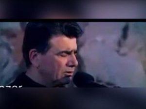 روایتی از زندگی سیاسی محمدرضا شجریان + فیلم