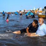 تابستانیترین تفریح مردم ایران!