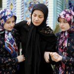 پایتختیها به تهران بازگشتند!